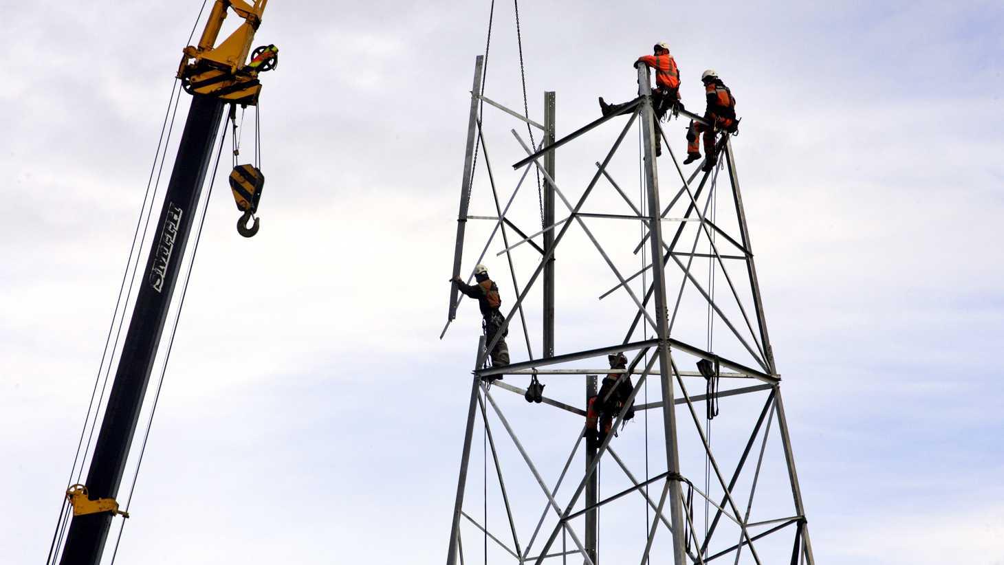 woosh-telecom-Tower-Construction-3